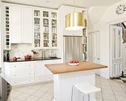 maison deco com cuisine déco maison cuisine exemples d aménagements