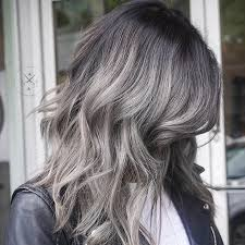 how to bring out gray in hair yup here it is again my dream hair color ok ladies i need your