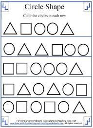 20 halloween multiplication worksheets coloring unicorn