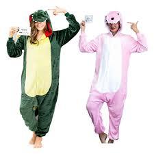 Animal Halloween Costumes Men Halloween Onesies Adults Promotion Shop Promotional Halloween