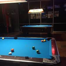 Pool Tables Columbus Ohio by Slapsy Maxie U0027s 14 Reviews Pubs 158 Hutchinson Ave
