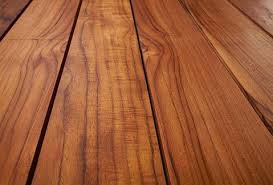 what is the best for teak furniture teak or cedar which wood is preferable for outdoor
