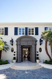 Bel Air Mansion by Celebrity Homes Kenny Rogers U0027 Former Mansion In Bel Air Calif
