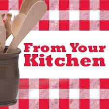 Carolina Country Kitchen - brunswick stew carolina country