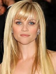 long length haircuts with bangs long length hairstyles with bangs