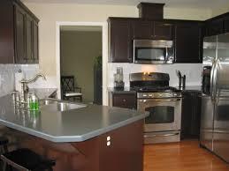 cost to gel stain kitchen cabinets rustoleum cabinet transformations kitchens forum