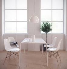 Decorating Your First Home by How To Decorate Your Home Like A Minimalist U2013 Interior Design
