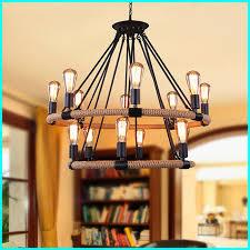 Hanging Lights For Dining Room Best 25 Cheap Light Fixtures Ideas On Pinterest Mason Jar Light