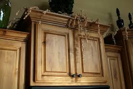 what color flooring goes with alder cabinets guaranteed lowest price for ready to assemble cabinets