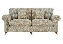 the sofa king northampton chelsea village 3 seater fabric sofa duresta furniture village