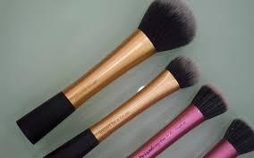 best affordable makeup brushes india mugeek vidalondon