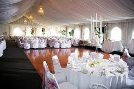 wedding venues in south jersey bogey s best venue south jersey banquet sewell places