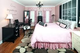 paris decorations for bedroom paris bedroom theme openasia club