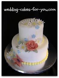 fake wedding cakes take the cake