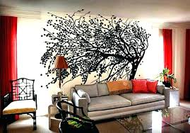 room wall decorations wall accents wall accents decor living room wall designs wall