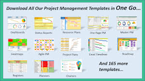 help desk project management help desk ticket template free project management templates