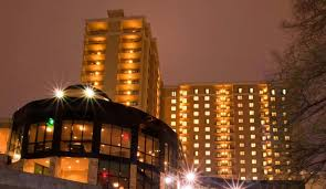 2 Bedroom Suites In San Antonio by Hotel Embassy Suites Riverwalk Downtown San Antonio Tx Booking Com