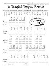 33 best math images on pinterest math activities