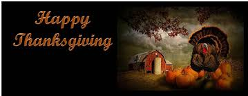 thanksgiving facebook pictures thanksgiving on the farm thanksgiving facebook cover photo