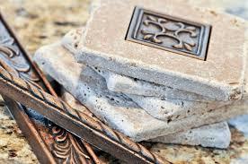 Decorative Tile Borders Bigstock Ceramic Tiles And Borders 4062713 Jpg