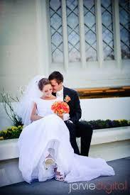 Backyard Weddings San Diego San Diego Backyard Wedding San Diego Lds And Art Museum