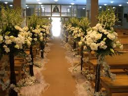 wedding flowers lebanon wedding flowers lebanon weddings in lebanon florist maher flowers