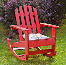 costruire sedia a dondolo costruire una sedia a dondolo in legno pallets woodworking