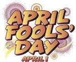 april-fool-day-funny-sms.jpg