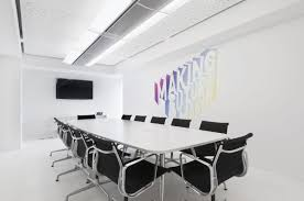 Ultra Modern Office Furniture Good Kinzo Air Favorite Places U - Ultra modern interior design