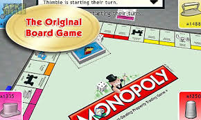 monopoly android apk monopoly for android free at apk here store apkhere mobi