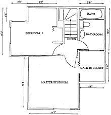 split bedroom floor plans 20 what is a split bedroom floor plan 100 cubic meters