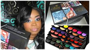 thoughts shany cosmetics the masterpiece 7 layers all in one