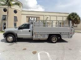 Ford Diesel Utility Truck - sold commercial trucks u0026 equipment