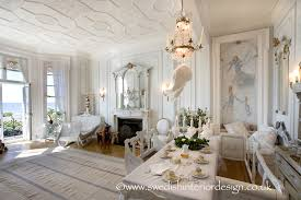 Interior Decorating Blogs by Download Interior Design Blogs Adhome