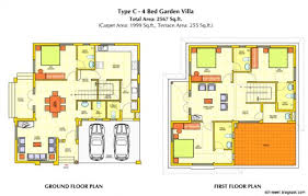 contemporary home designs and floor plans get simplified img 2018 03 house plans contemp