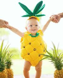 25 cute baby costumes ideas funny baby