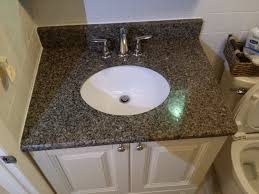 angels pro cabinetry tampa bathroom cabinets