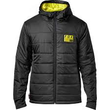 fox motocross jacket fox khali jacket fox racing canada