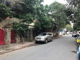 villa u0026 land for sale in boeng keng kong i 1100 sqm 11 millions
