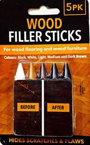 Wood Floor Scratch Repair Wood Floor Filler Sticks Furniture Flooring Scratches Repair Laminate