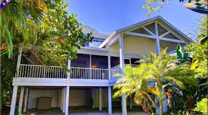 captiva cottage rentals american realty of captiva american realty of captiva