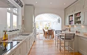 kitchen collections sanctuary kitchens