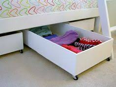Plans For A Platform Bed With Storage Drawers by Bliss 100 Organic Cotton Sheet Set 350 Tc Storage Beds