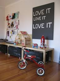 kids playroom ideas for small spaces beautiful pictures photos