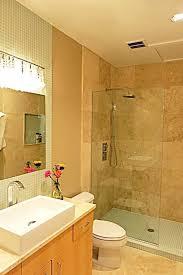 bathroom design denver bathroom design denver magnificent 23 sellabratehomestaging com