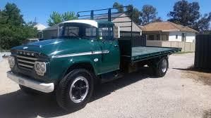 dodge truck for sale dodge trucks diesel related keywords suggestions dodge