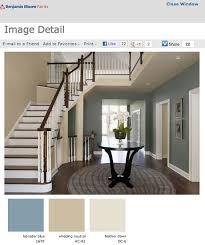 valspar u0027s ancient stone paint colors design ideas pictures
