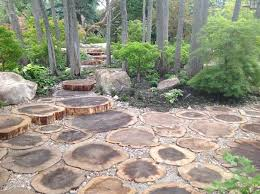 Inexpensive Backyard Ideas Inexpensive Outdoor Flooring Ideas Excellent Outdoor Patio Ideas