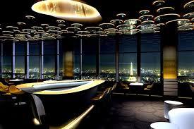 ciel de bar cuisine ciel de bar cuisine 28 images ciel de restaurants parisianist