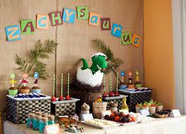 dinosaur birthday decorations dinosaur decorations for birthday